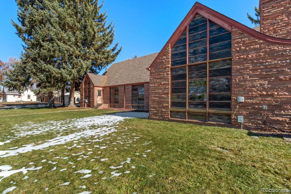 MLS# 4112958 - 6 - 502 E Pitkin Street, Fort Collins, CO 80524