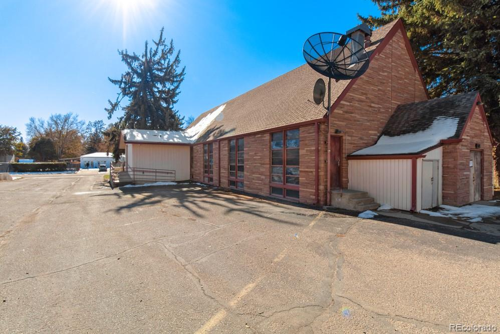 MLS# 4112958 - 7 - 502 E Pitkin Street, Fort Collins, CO 80524