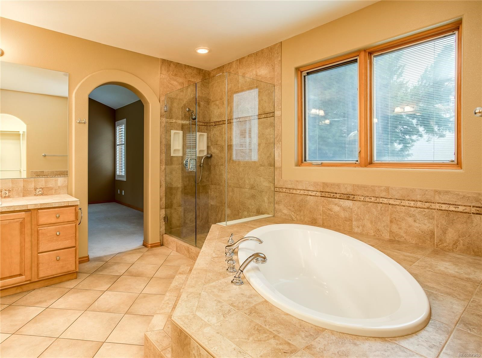 MLS# 4114761 - 25 - 9500 S Shadow Hill Circle, Lone Tree, CO 80124