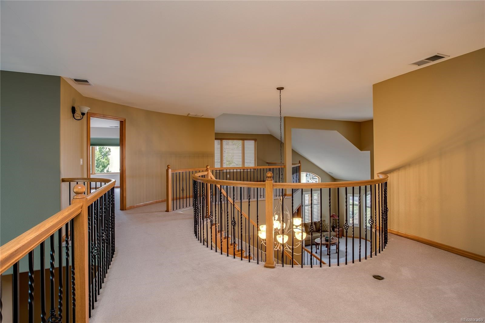 MLS# 4114761 - 28 - 9500 S Shadow Hill Circle, Lone Tree, CO 80124