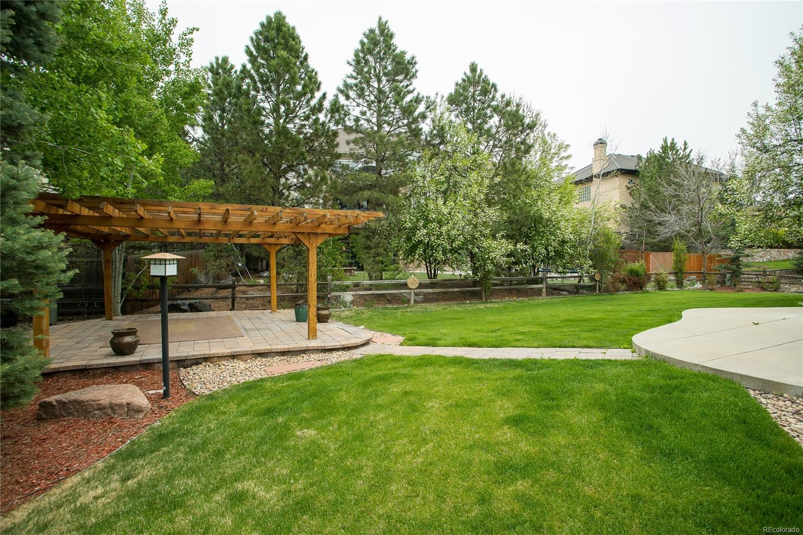 MLS# 4114761 - 35 - 9500 S Shadow Hill Circle, Lone Tree, CO 80124