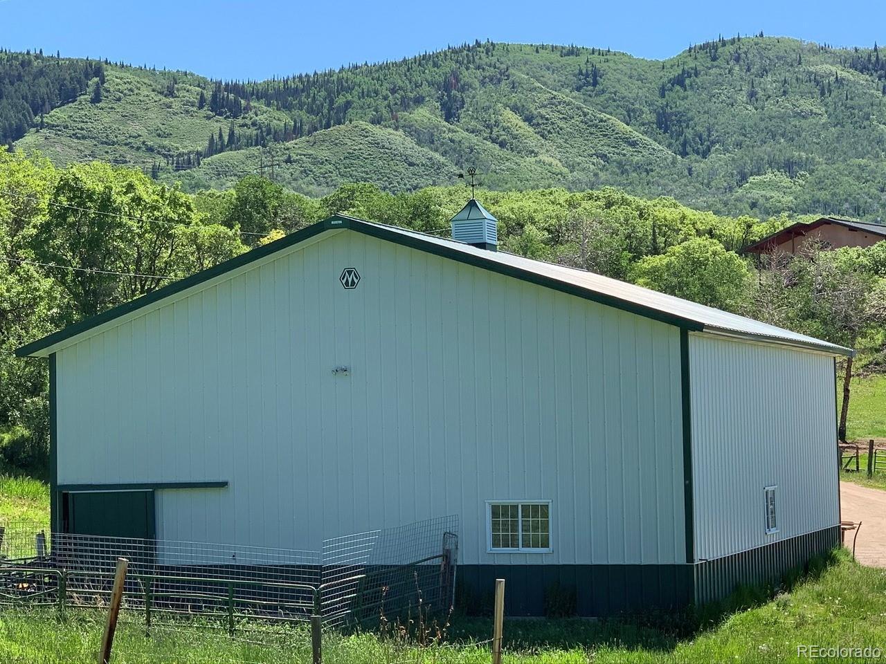 MLS# 4125204 - 11 - 32820 S Elk Drive, Steamboat Springs, CO 80487