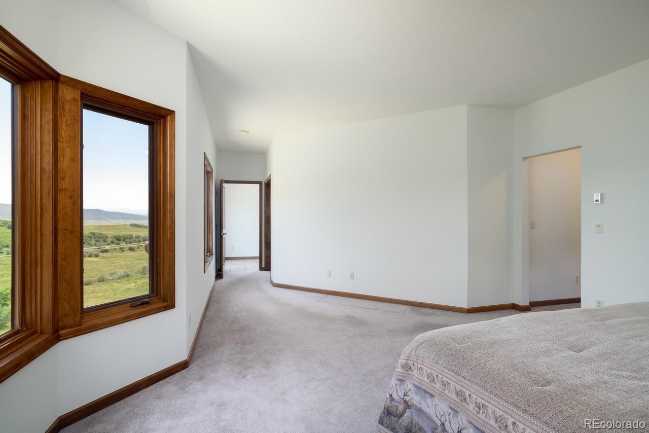 MLS# 4125204 - 20 - 32820 S Elk Drive, Steamboat Springs, CO 80487