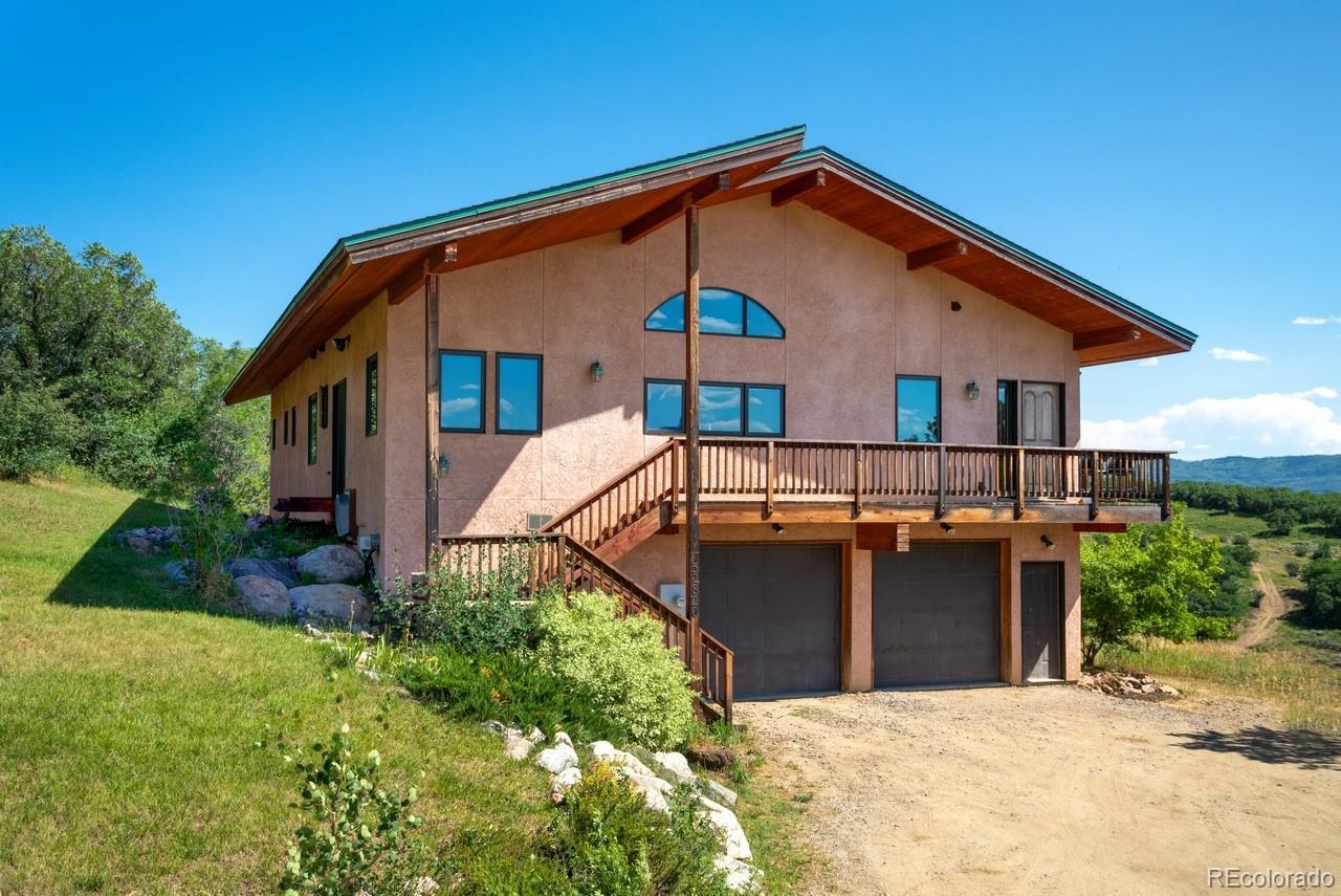 MLS# 4125204 - 10 - 32820 S Elk Drive, Steamboat Springs, CO 80487