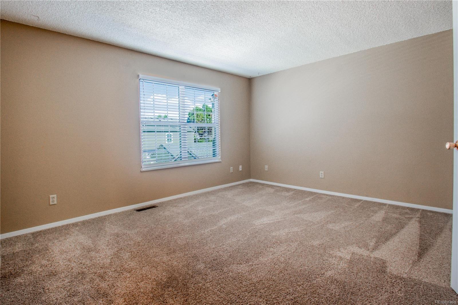 MLS# 4133319 - 8 - 3439 S Ammons Street #14-5, Lakewood, CO 80227