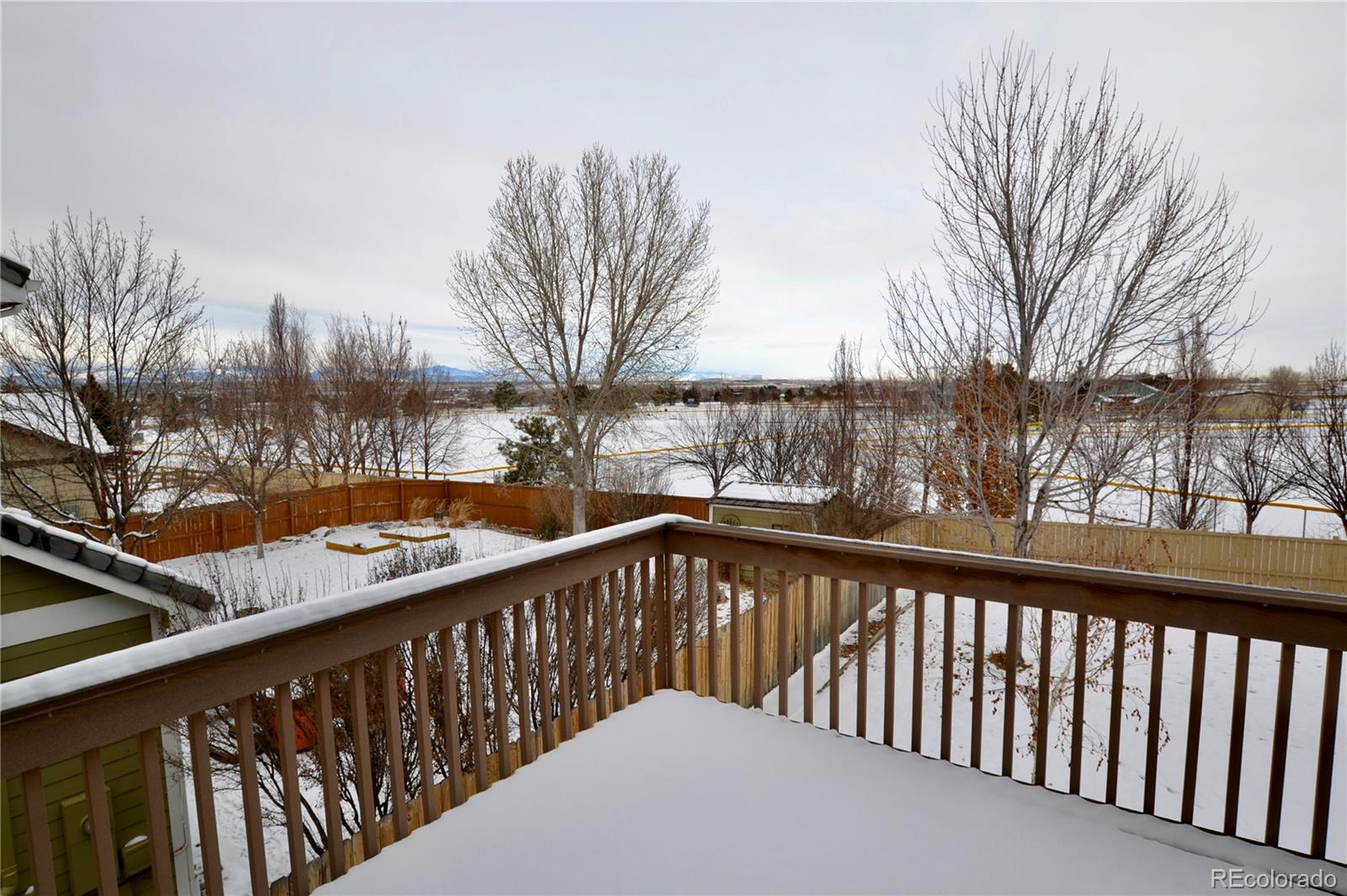 MLS# 4136888 - 20 - 2451 E 139th Place, Thornton, CO 80602