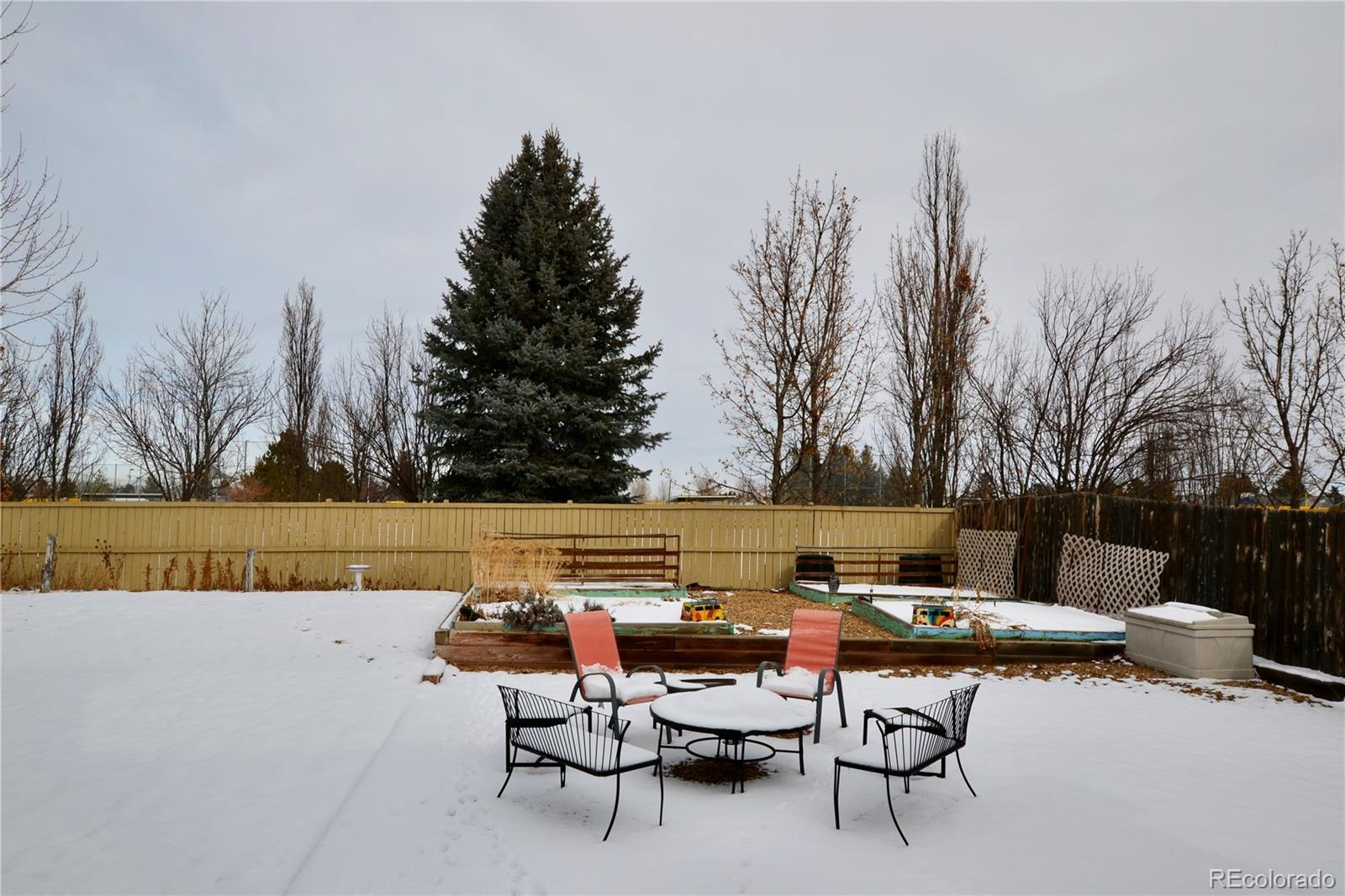 MLS# 4136888 - 24 - 2451 E 139th Place, Thornton, CO 80602