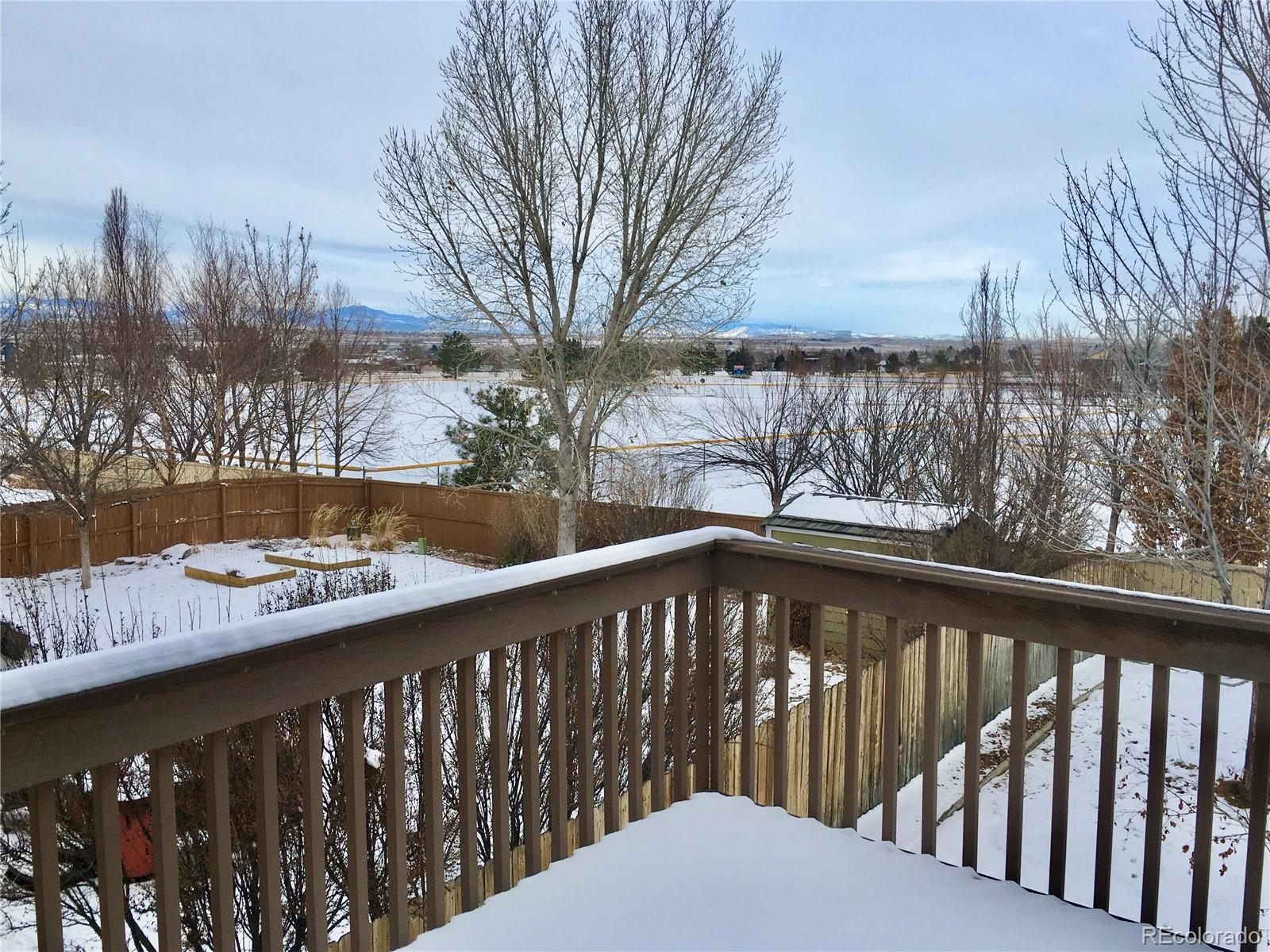 MLS# 4136888 - 25 - 2451 E 139th Place, Thornton, CO 80602