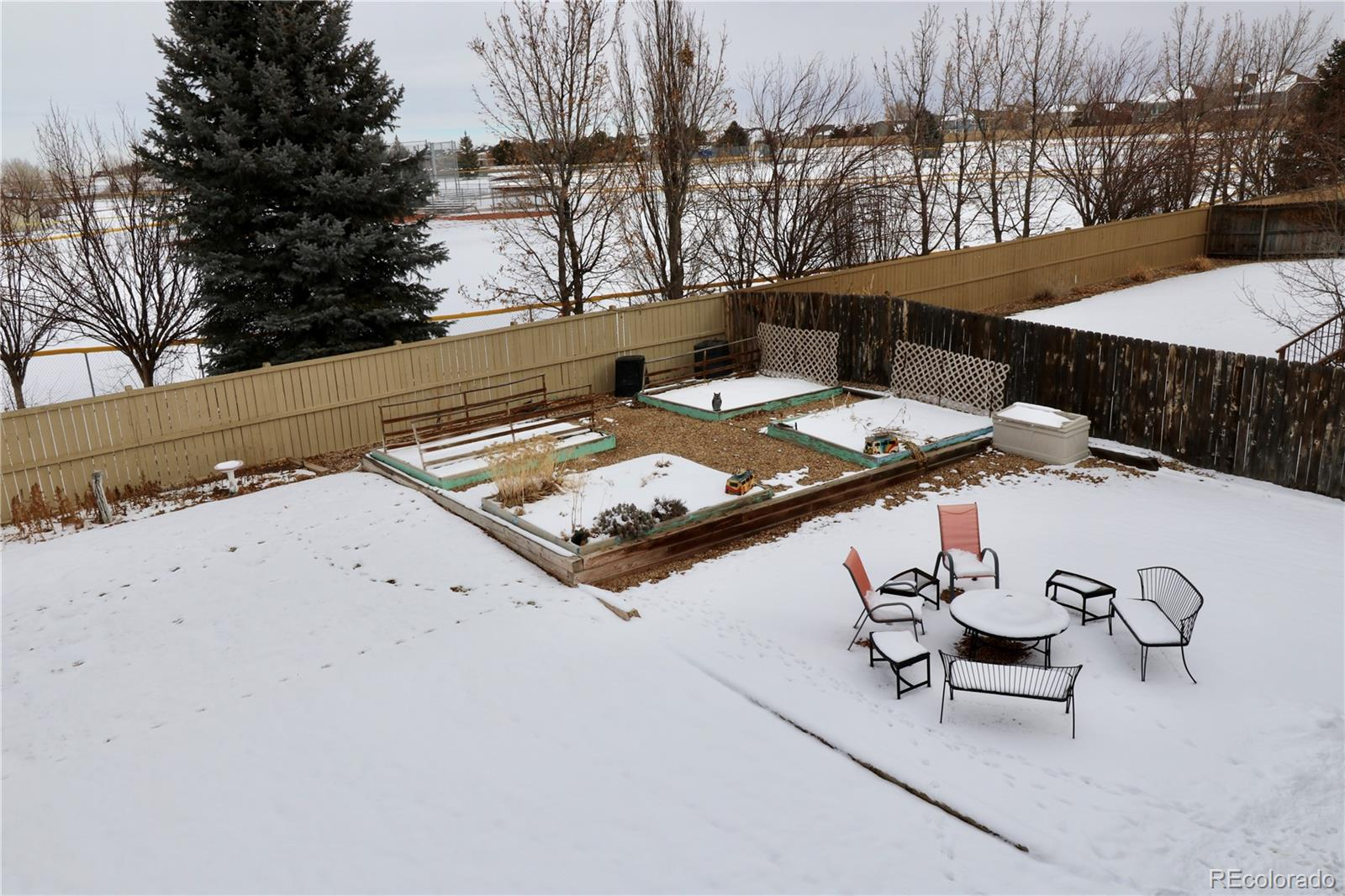 MLS# 4136888 - 26 - 2451 E 139th Place, Thornton, CO 80602