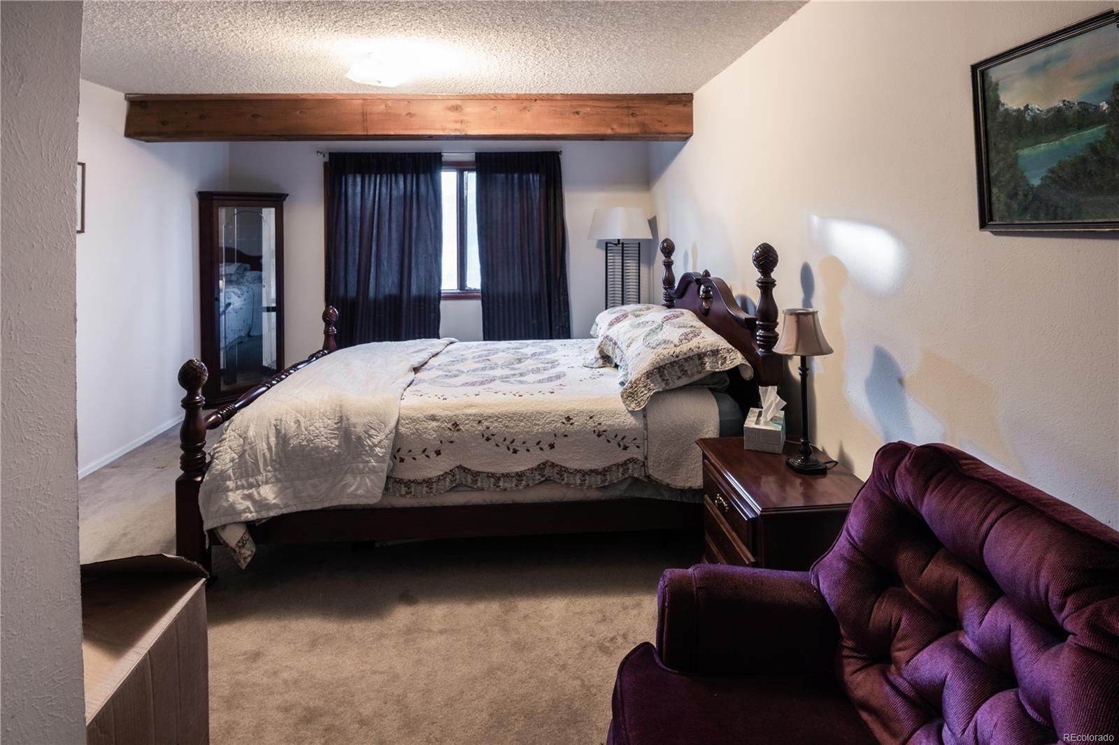 MLS# 4143722 - 1 - 10230  W Jewell Avenue, Lakewood, CO 80232