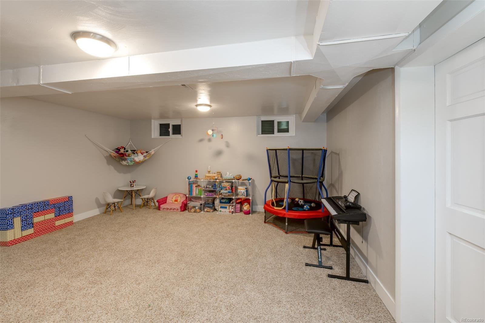 MLS# 4148317 - 19 - 5995 S Clarkson Street, Centennial, CO 80121