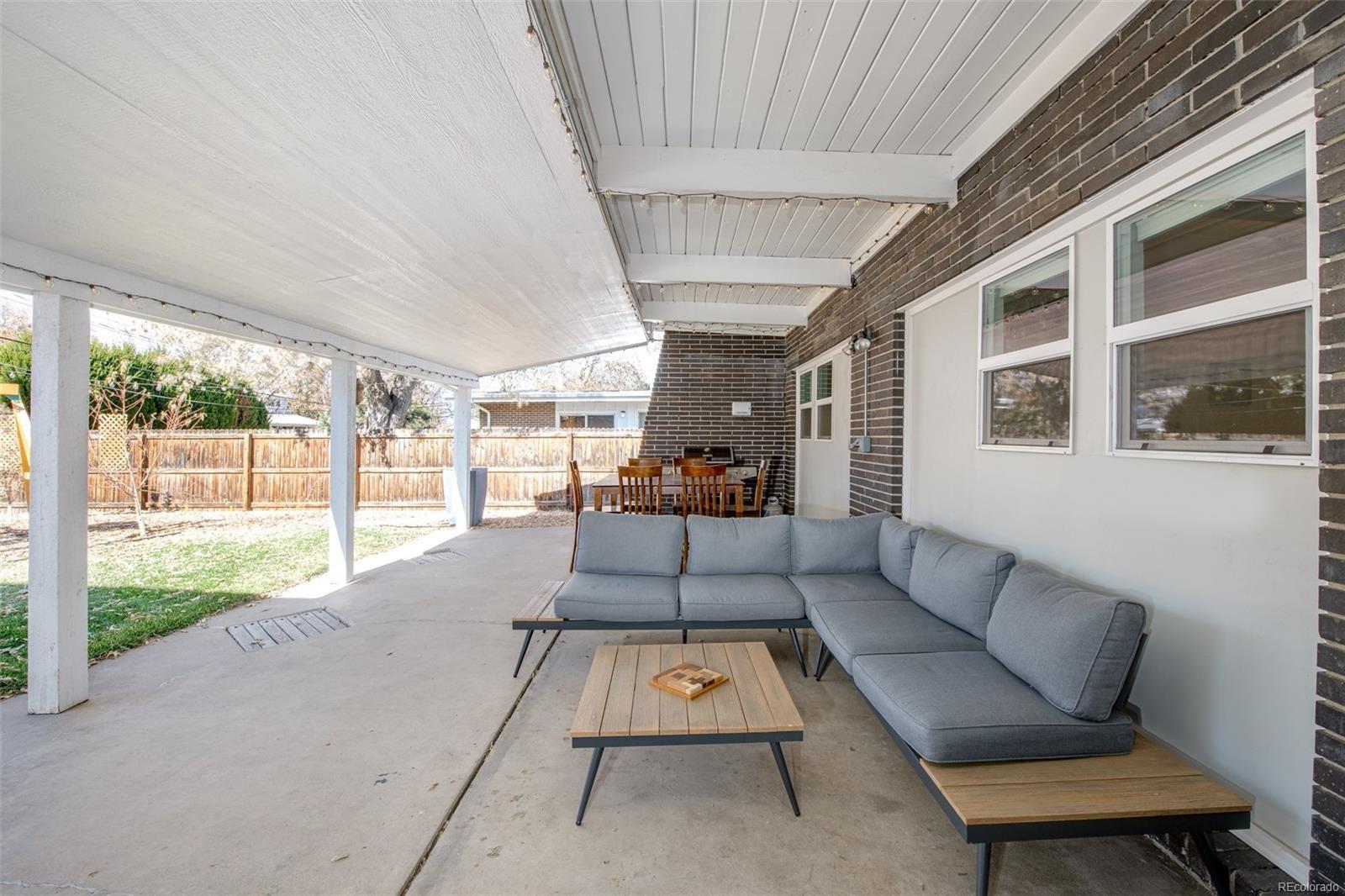 MLS# 4148317 - 20 - 5995 S Clarkson Street, Centennial, CO 80121