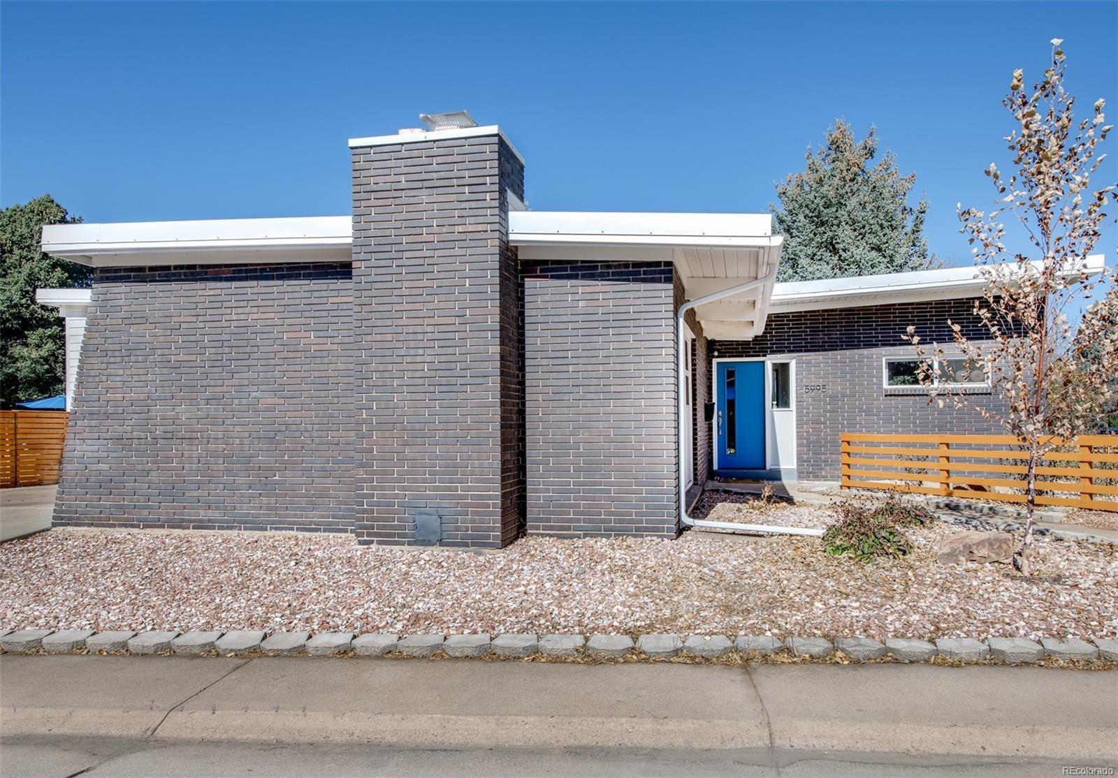 MLS# 4148317 - 28 - 5995 S Clarkson Street, Centennial, CO 80121