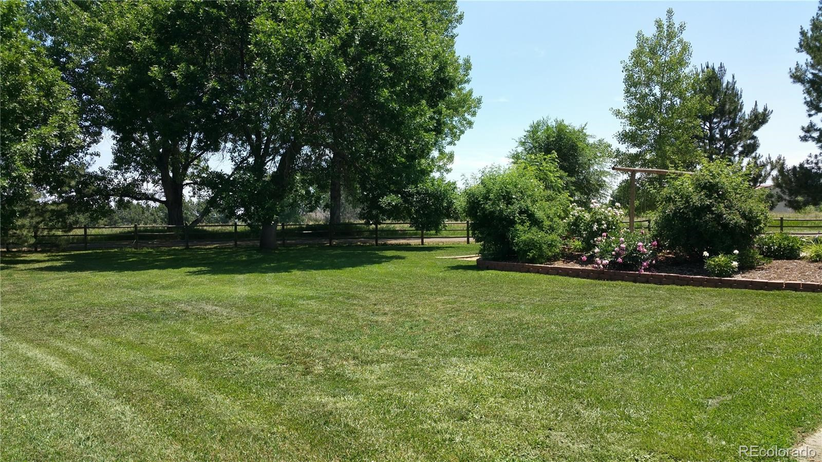 MLS# 4153082 - 7390 Ute Highway, Longmont, CO 80503