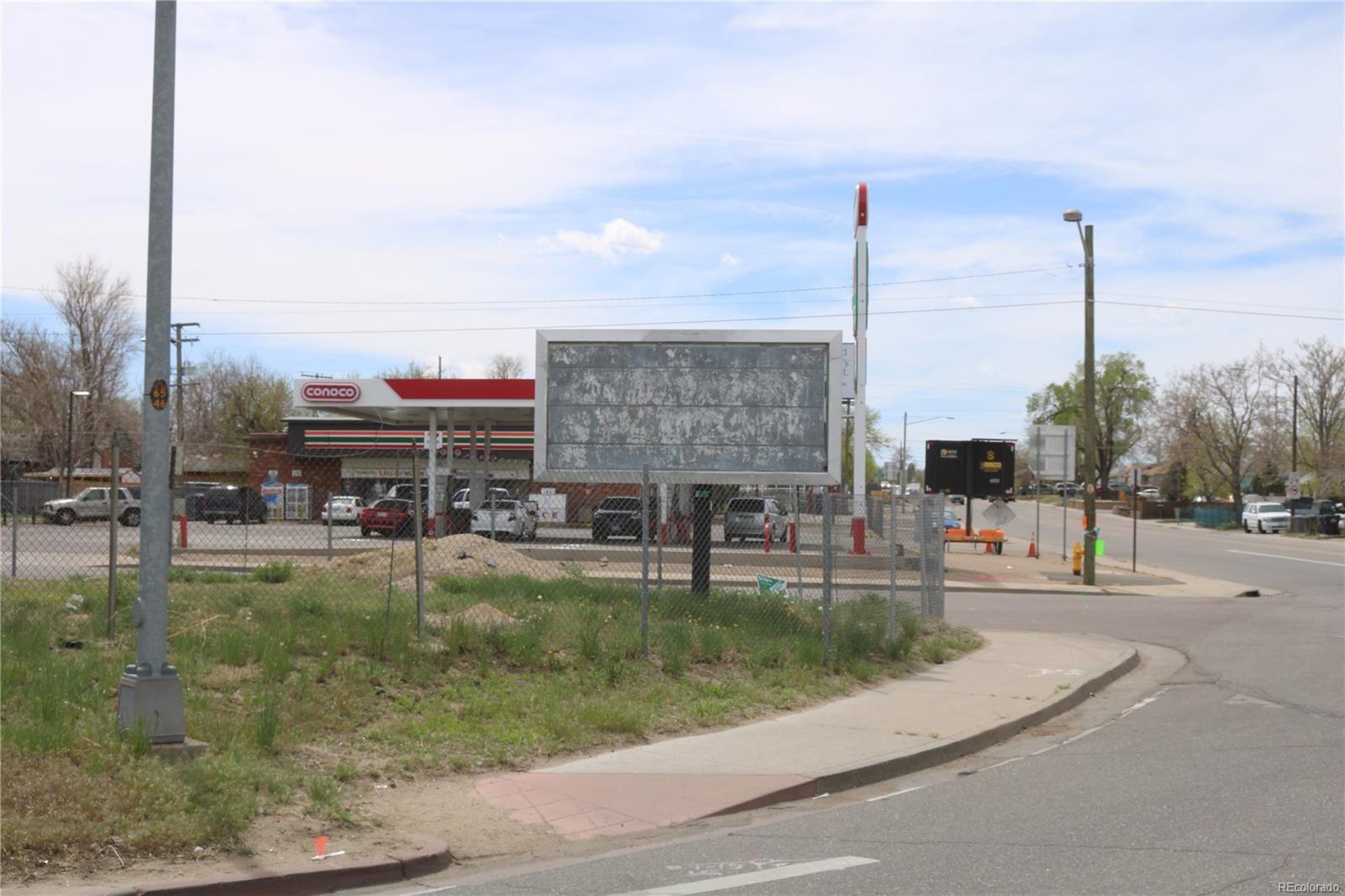 MLS# 4155370 - 1 - 4500  Steele Street, Denver, CO 80216