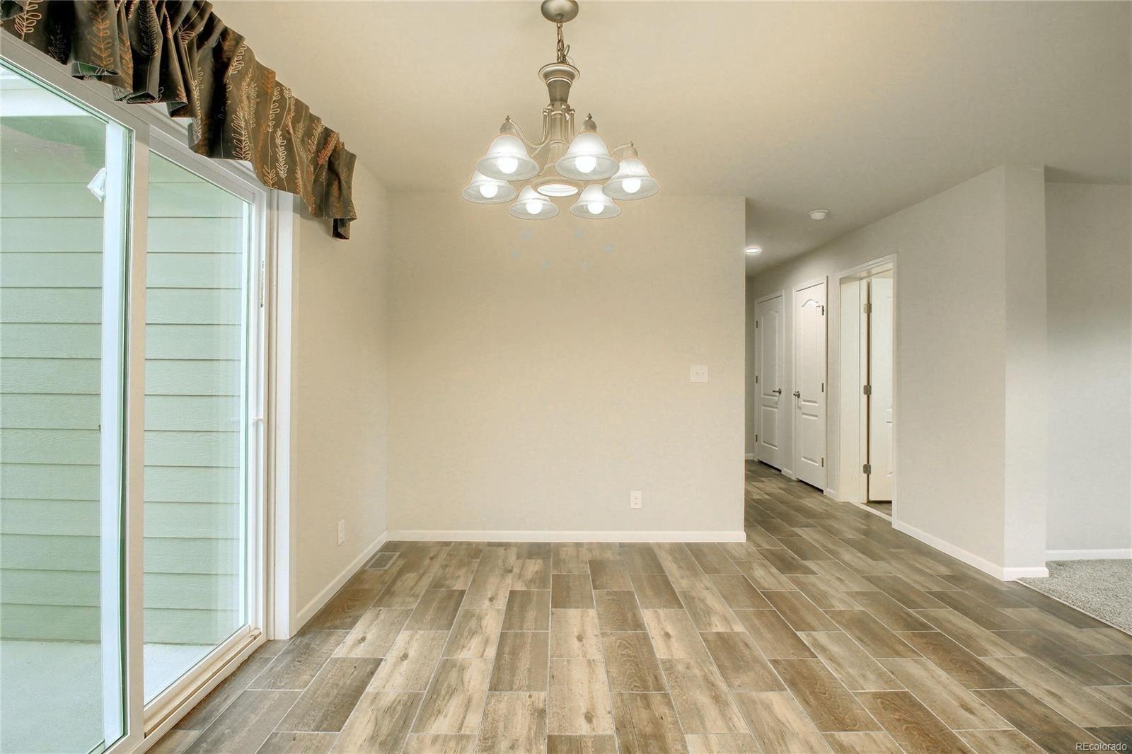 MLS# 4158837 - 1 - 1513  Canal Street, Fort Morgan, CO 80701