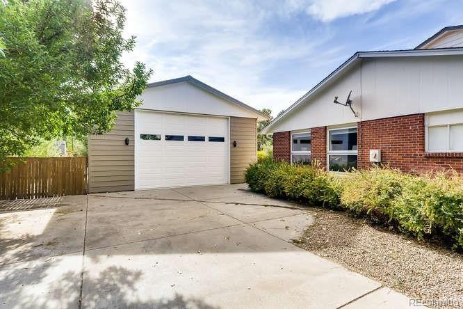 MLS# 4158890 - 25 - 2211 Champlain Drive, Boulder, CO 80301