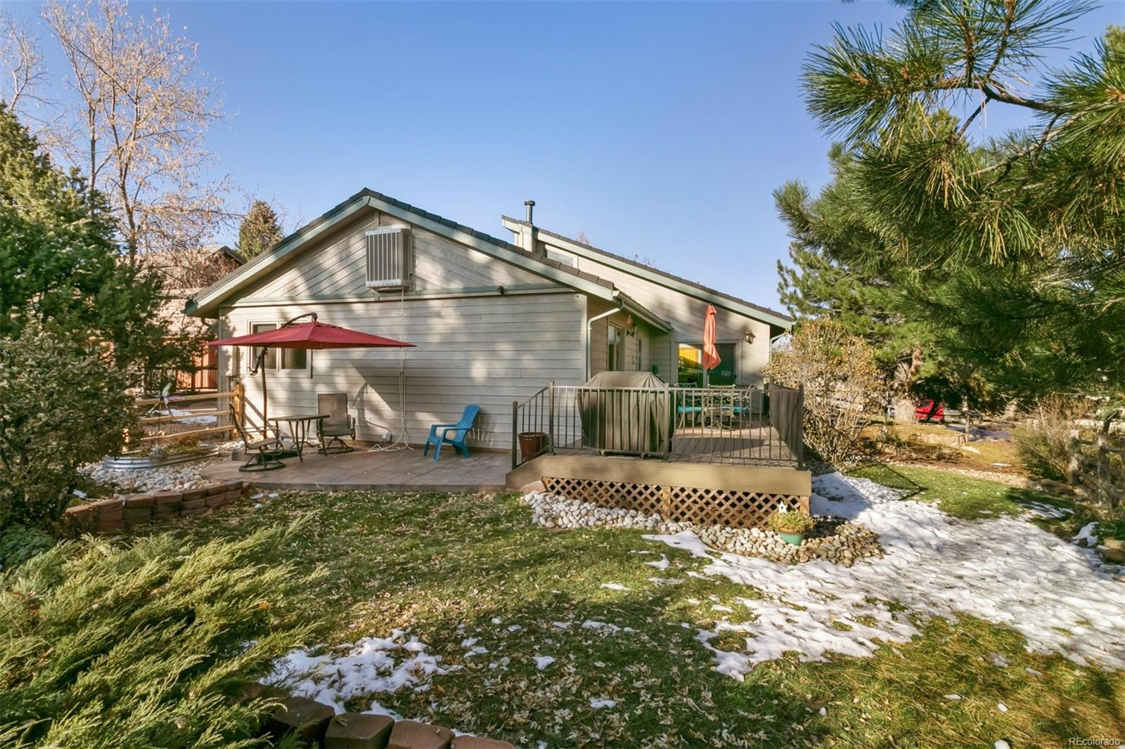 MLS# 4160125 - 34 - 15778 Cleekwood Way, Morrison, CO 80465