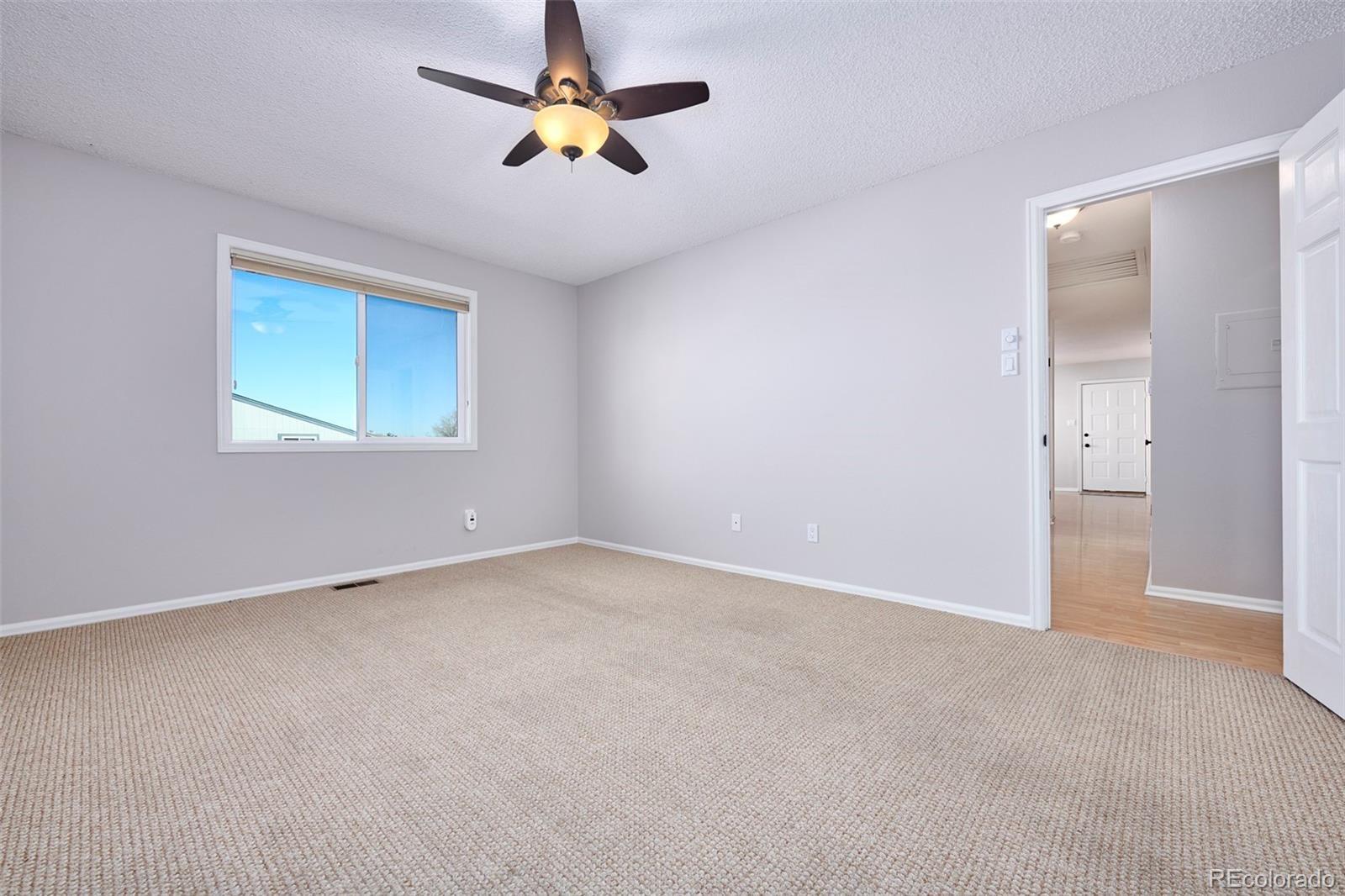 MLS# 4164486 - 13 - 4207 Monroe Drive #D, Boulder, CO 80303
