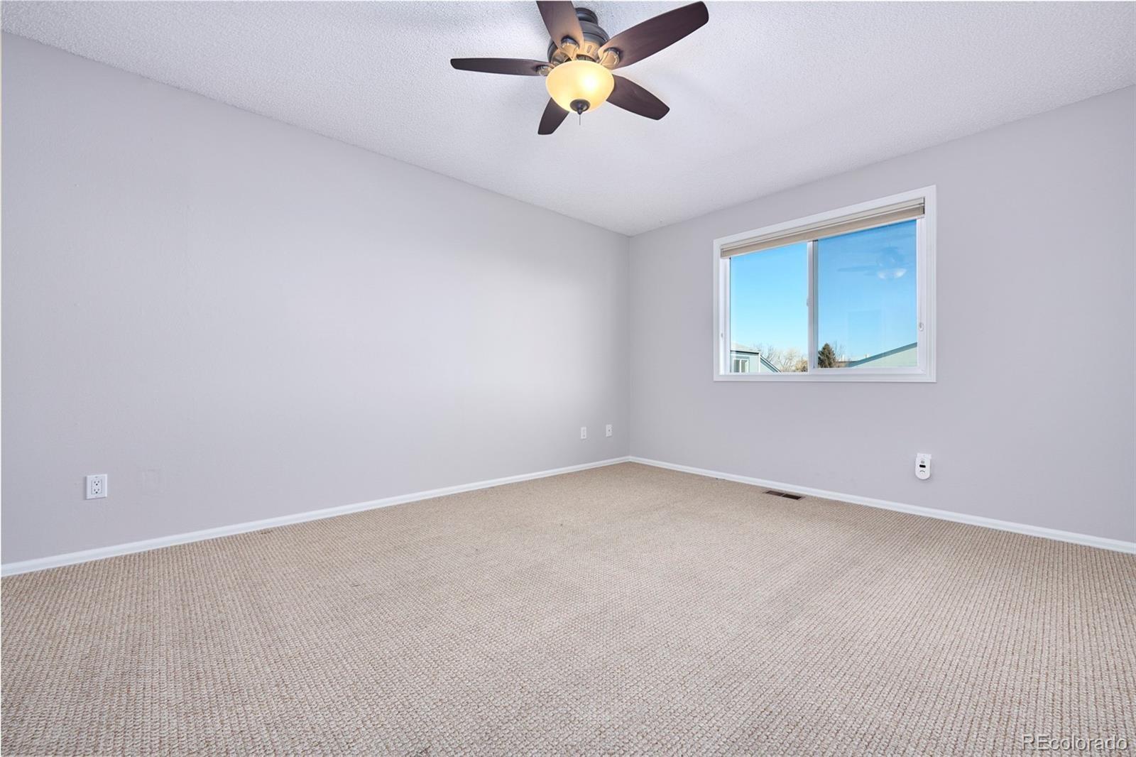 MLS# 4164486 - 15 - 4207 Monroe Drive #D, Boulder, CO 80303