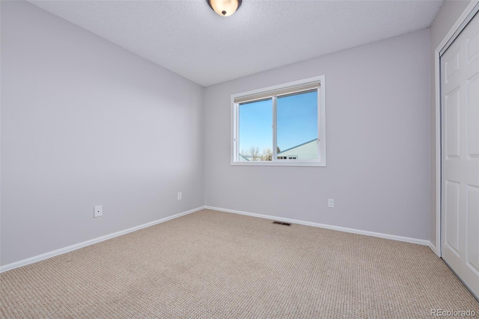 MLS# 4164486 - 17 - 4207 Monroe Drive #D, Boulder, CO 80303