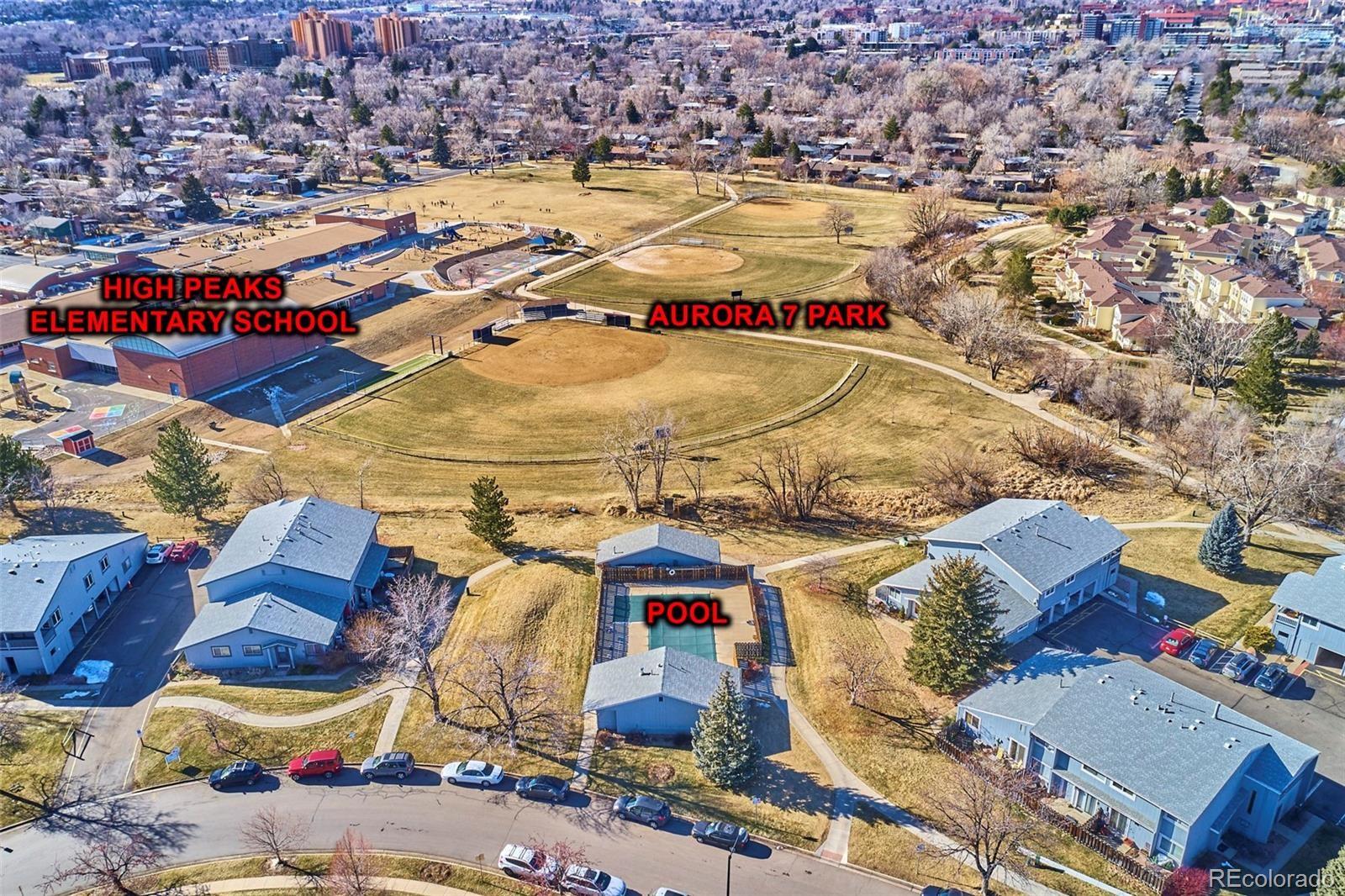MLS# 4164486 - 24 - 4207 Monroe Drive #D, Boulder, CO 80303
