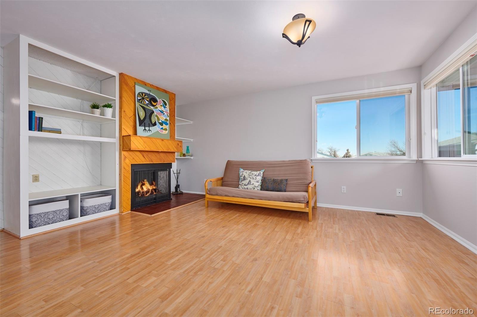MLS# 4164486 - 7 - 4207 Monroe Drive #D, Boulder, CO 80303