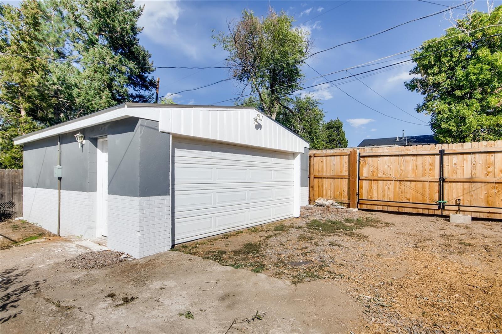 MLS# 4164949 - 26 - 10 Quitman Street, Denver, CO 80219