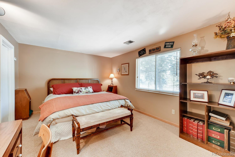 MLS# 4170213 - 20 - 6255 Pine Hollow Drive, Parker, CO 80134