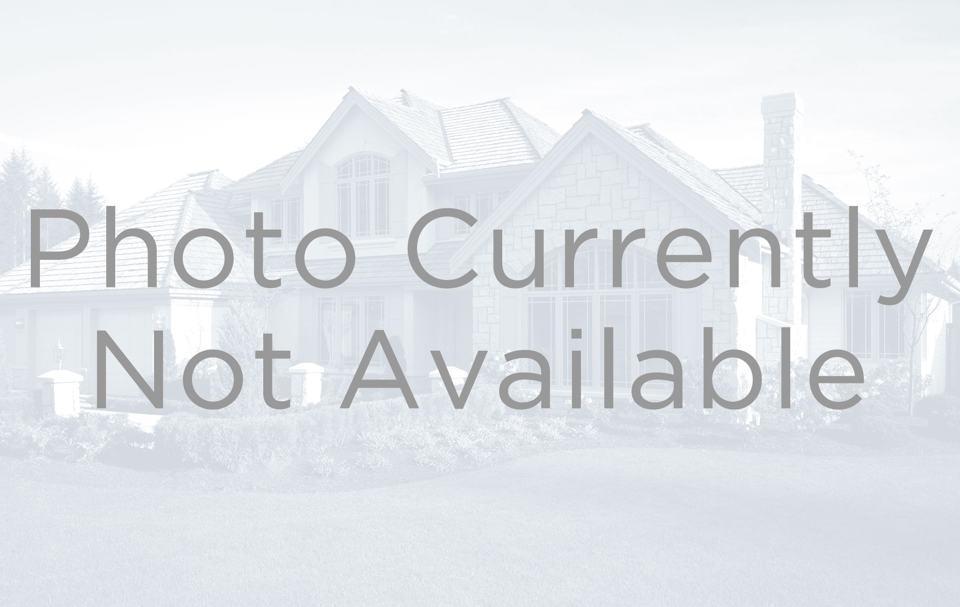 MLS# 4172597 - 4 - 25021 E Archer Drive, Aurora, CO 80018