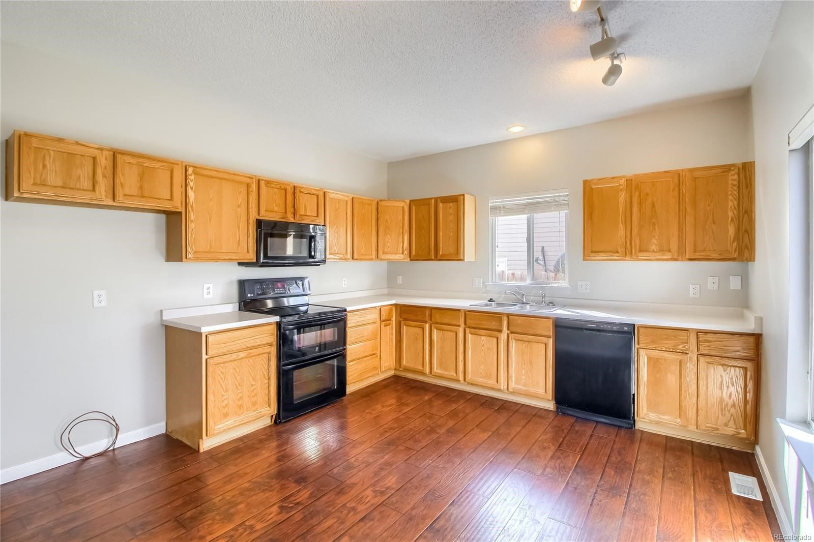 MLS# 4174025 - 1 - 19385  E Hampden Place, Aurora, CO 80013