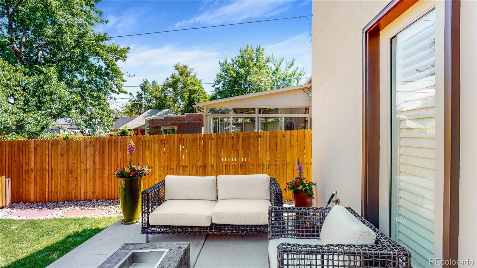 MLS# 4181061 - 28 - 3736 Raleigh Street, Denver, CO 80212