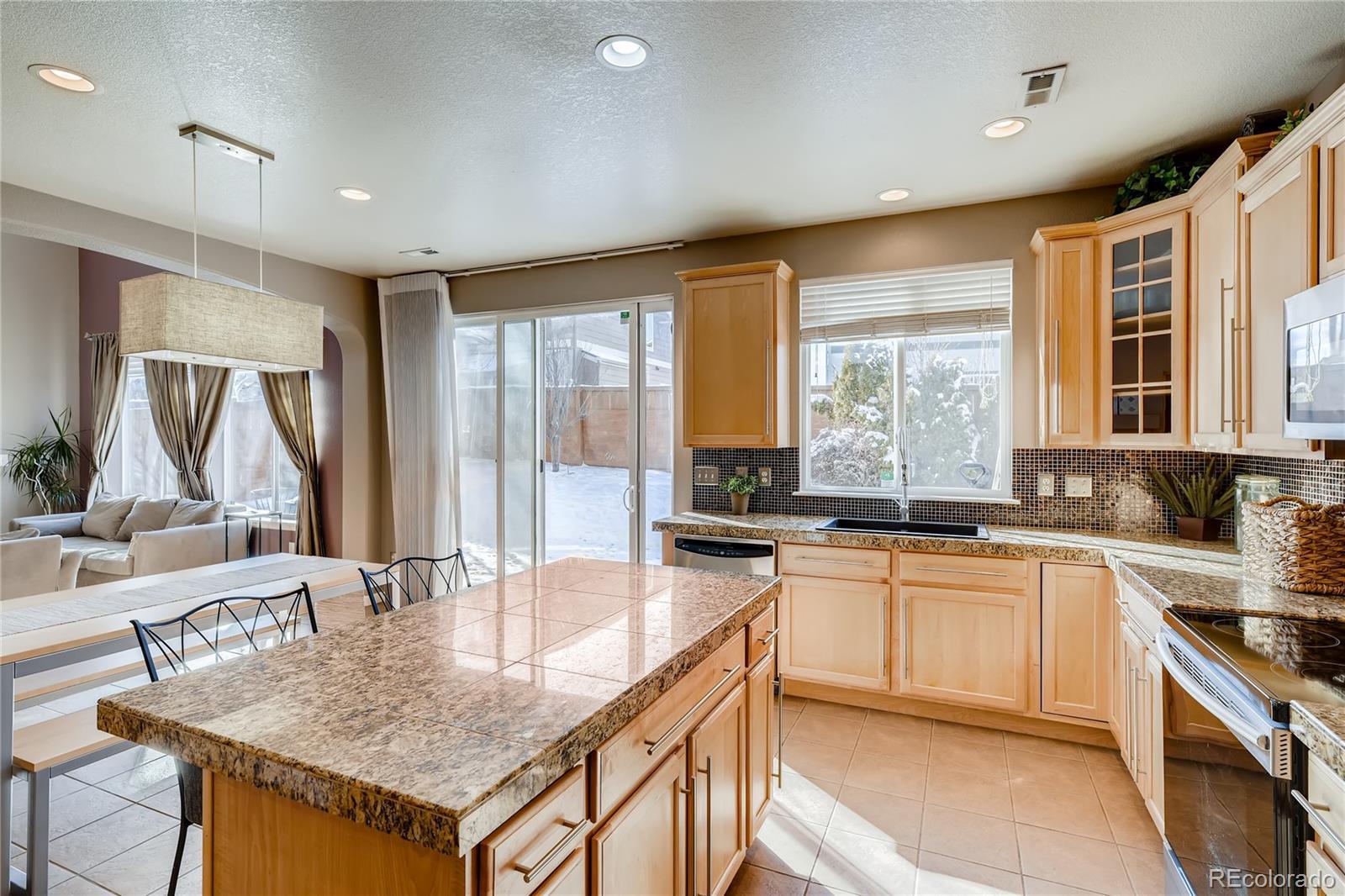 MLS# 4189939 - 1 - 4957  S Wadsworth Boulevard, Littleton, CO 80123