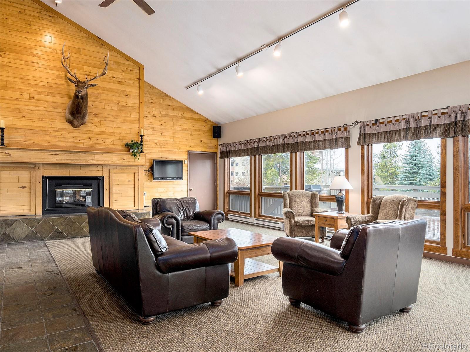 MLS# 4193338 - 18 - 2700 Village Drive #D-204, Steamboat Springs, CO 80487