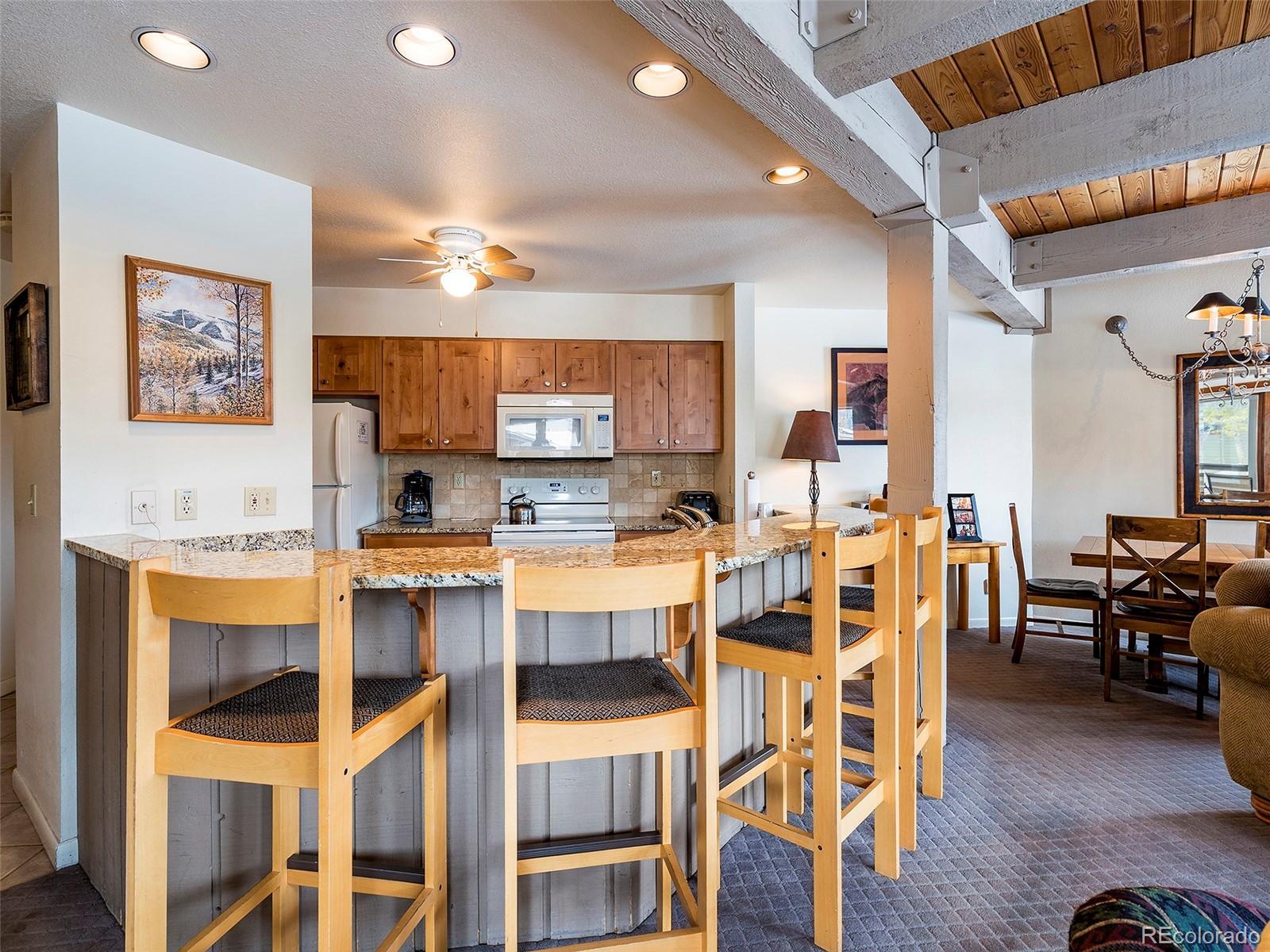 MLS# 4193338 - 5 - 2700 Village Drive #D-204, Steamboat Springs, CO 80487