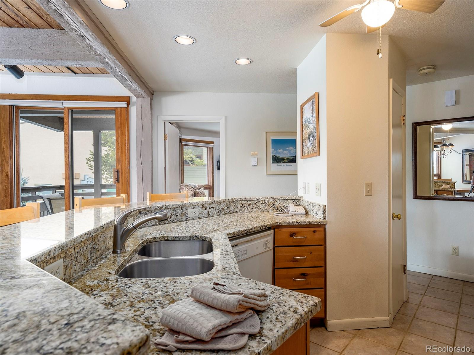 MLS# 4193338 - 6 - 2700 Village Drive #D-204, Steamboat Springs, CO 80487