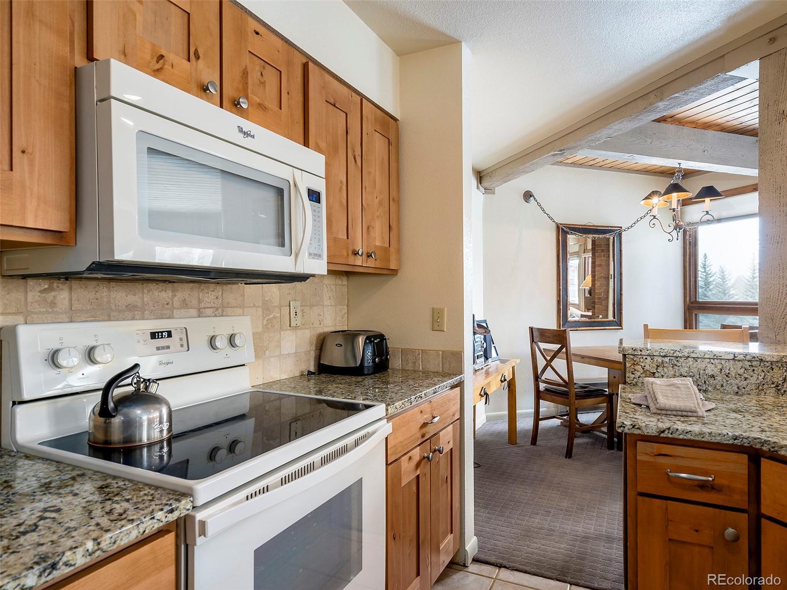MLS# 4193338 - 7 - 2700 Village Drive #D-204, Steamboat Springs, CO 80487
