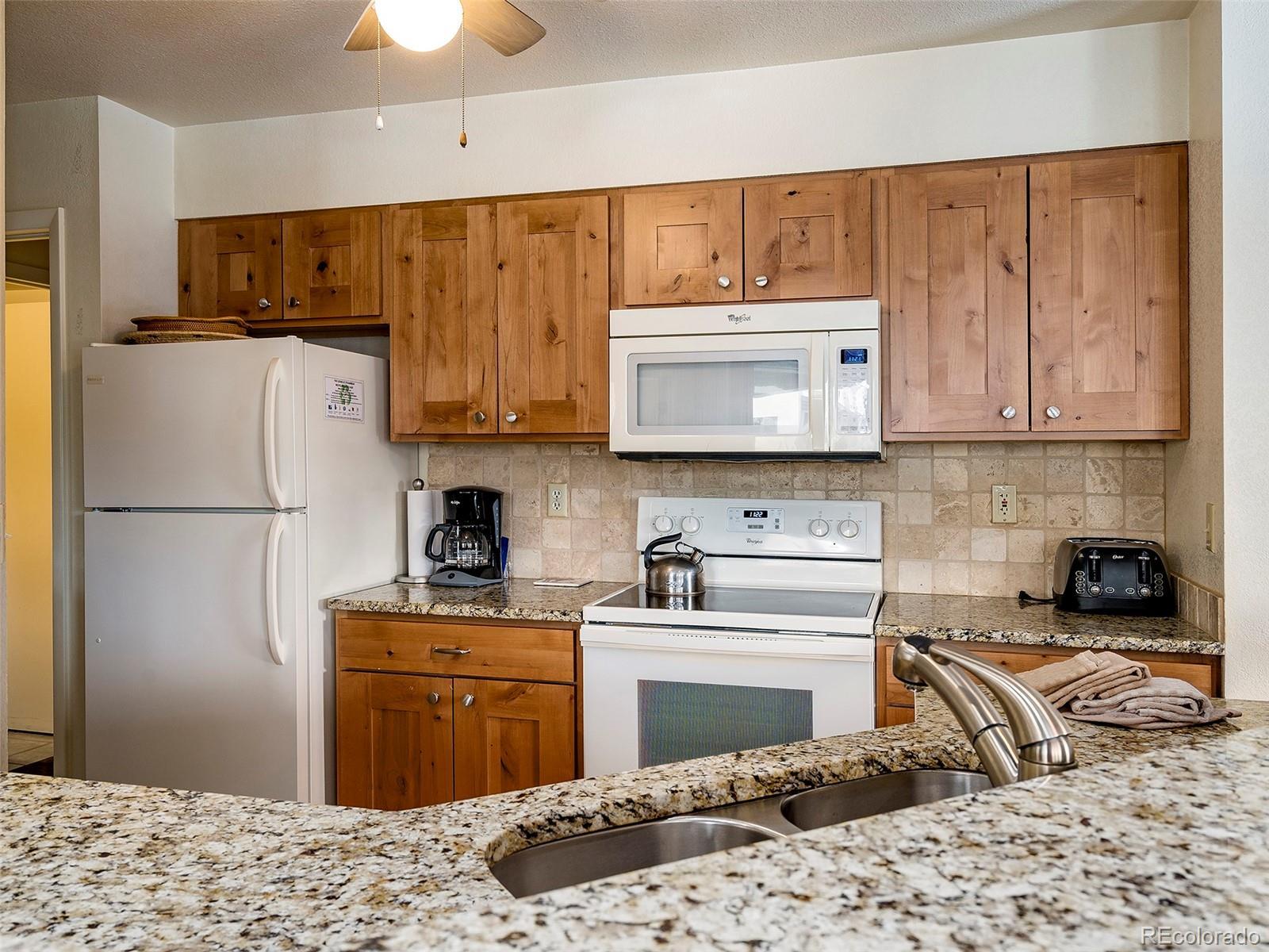MLS# 4193338 - 8 - 2700 Village Drive #D-204, Steamboat Springs, CO 80487