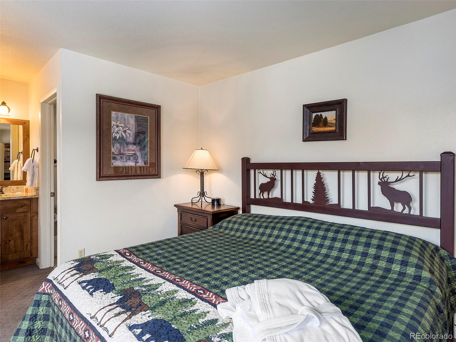 MLS# 4193338 - 9 - 2700 Village Drive #D-204, Steamboat Springs, CO 80487