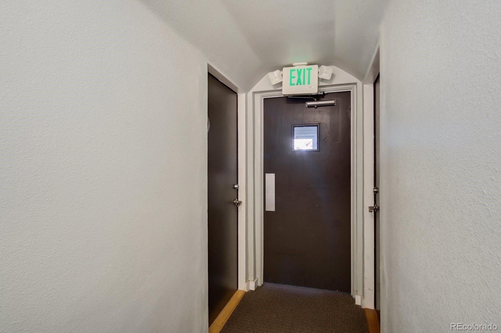 MLS# 4202463 - 16 - 271 N Grant Street #101, Denver, CO 80203