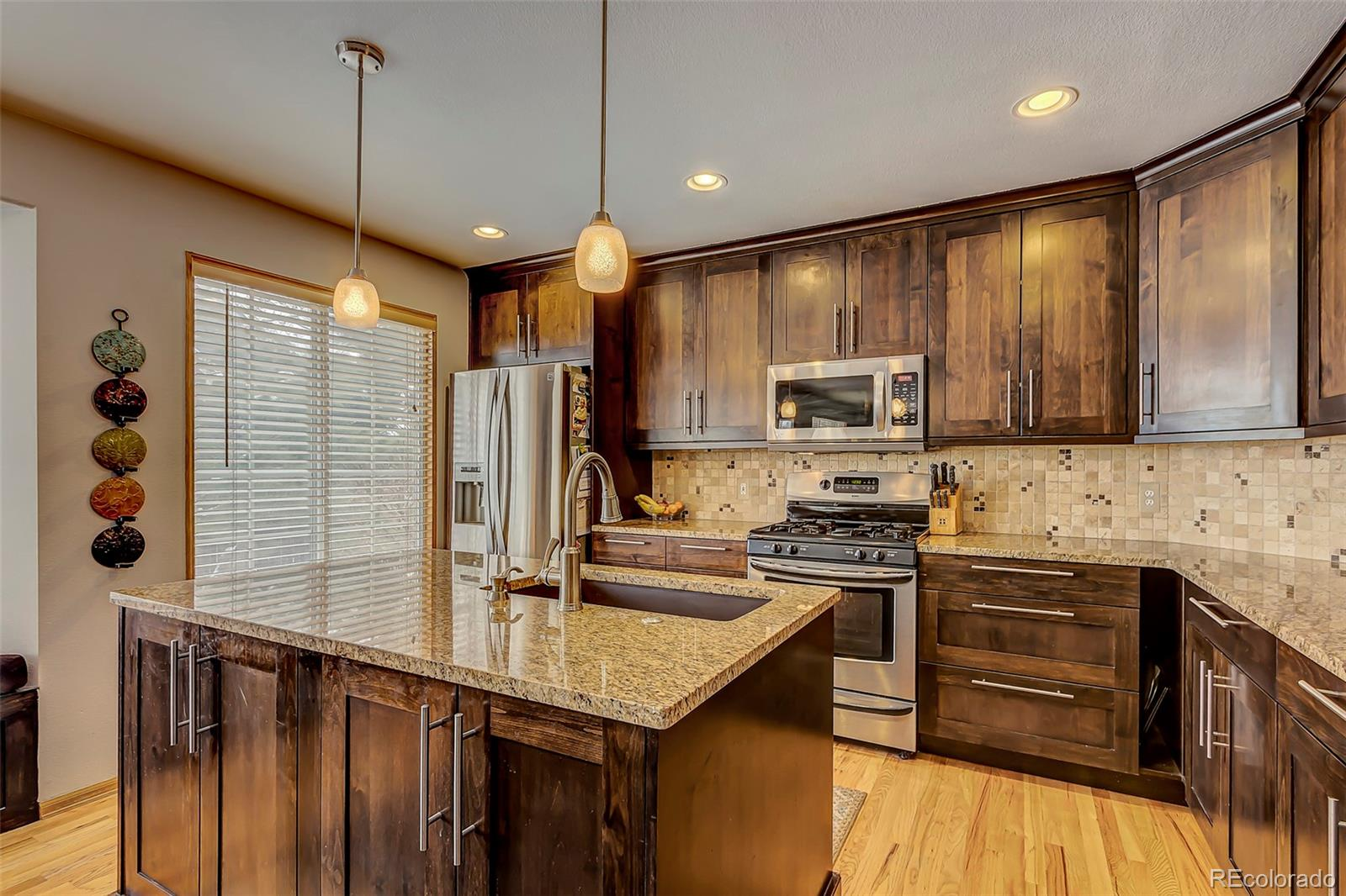 MLS# 4204081 - 7 - 2911 White Oak Trail, Highlands Ranch, CO 80129