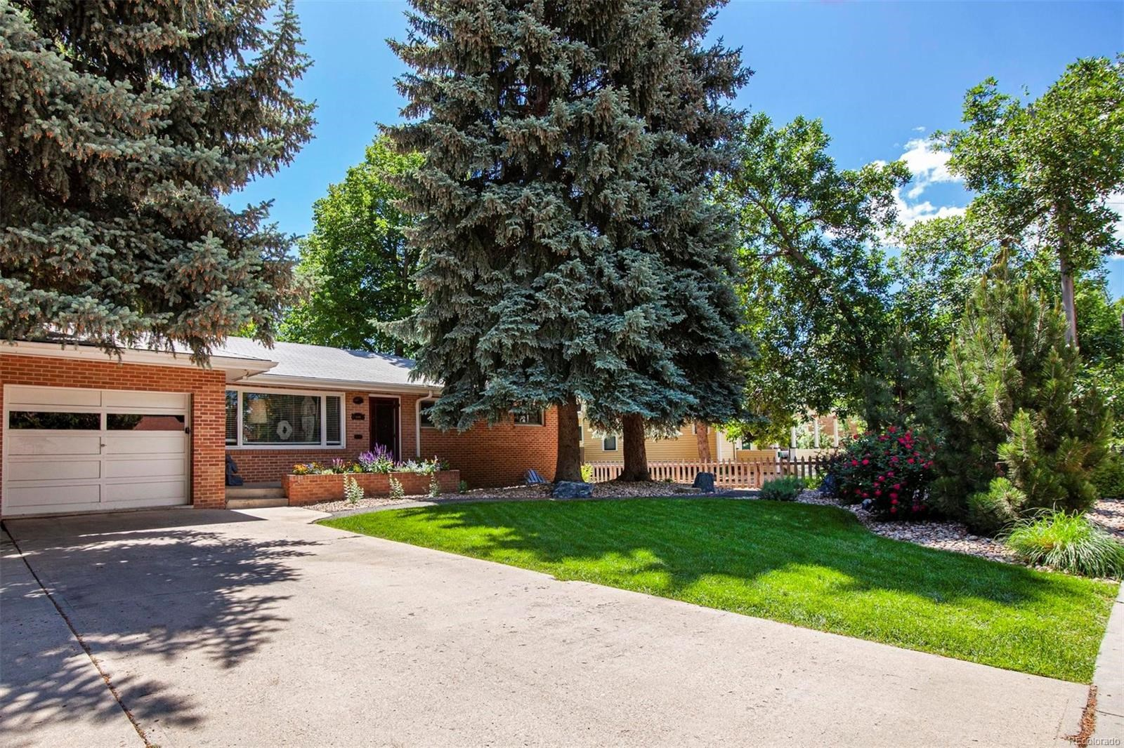 MLS# 4211210 - 1 - 1140  Collyer Street, Longmont, CO 80501