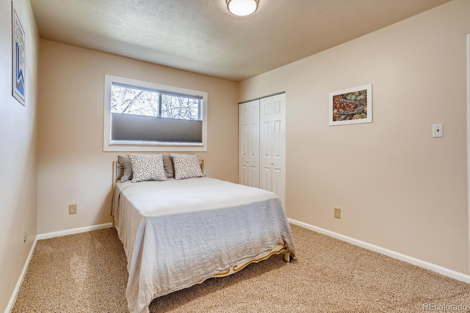 MLS# 4216362 - 17 - 6872 Marshall Street, Arvada, CO 80003