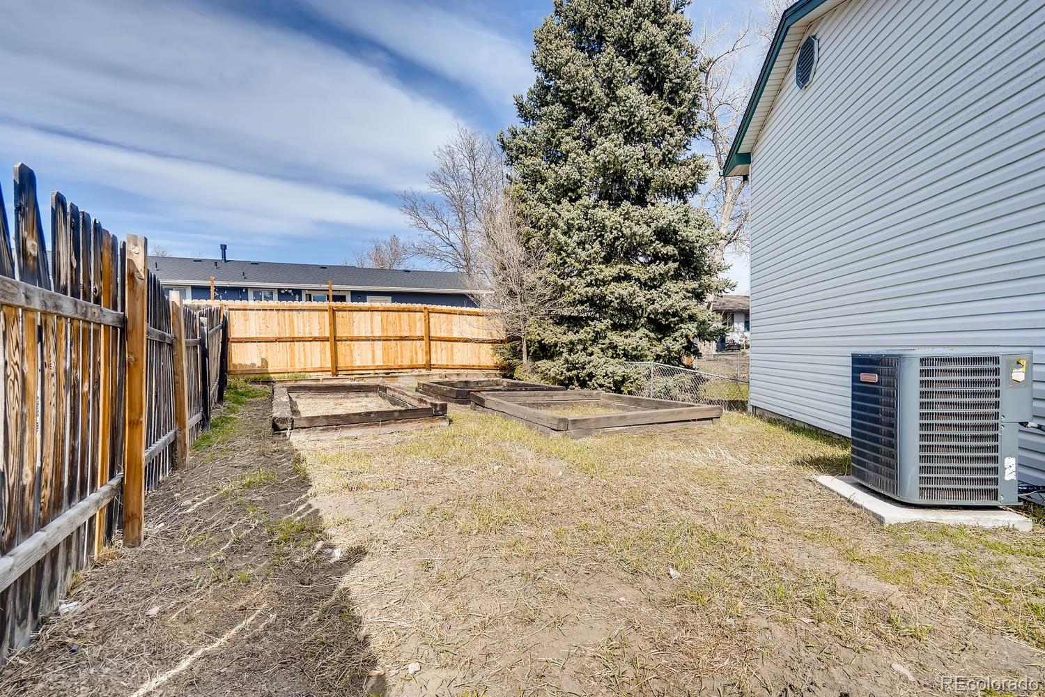 MLS# 4216362 - 27 - 6872 Marshall Street, Arvada, CO 80003