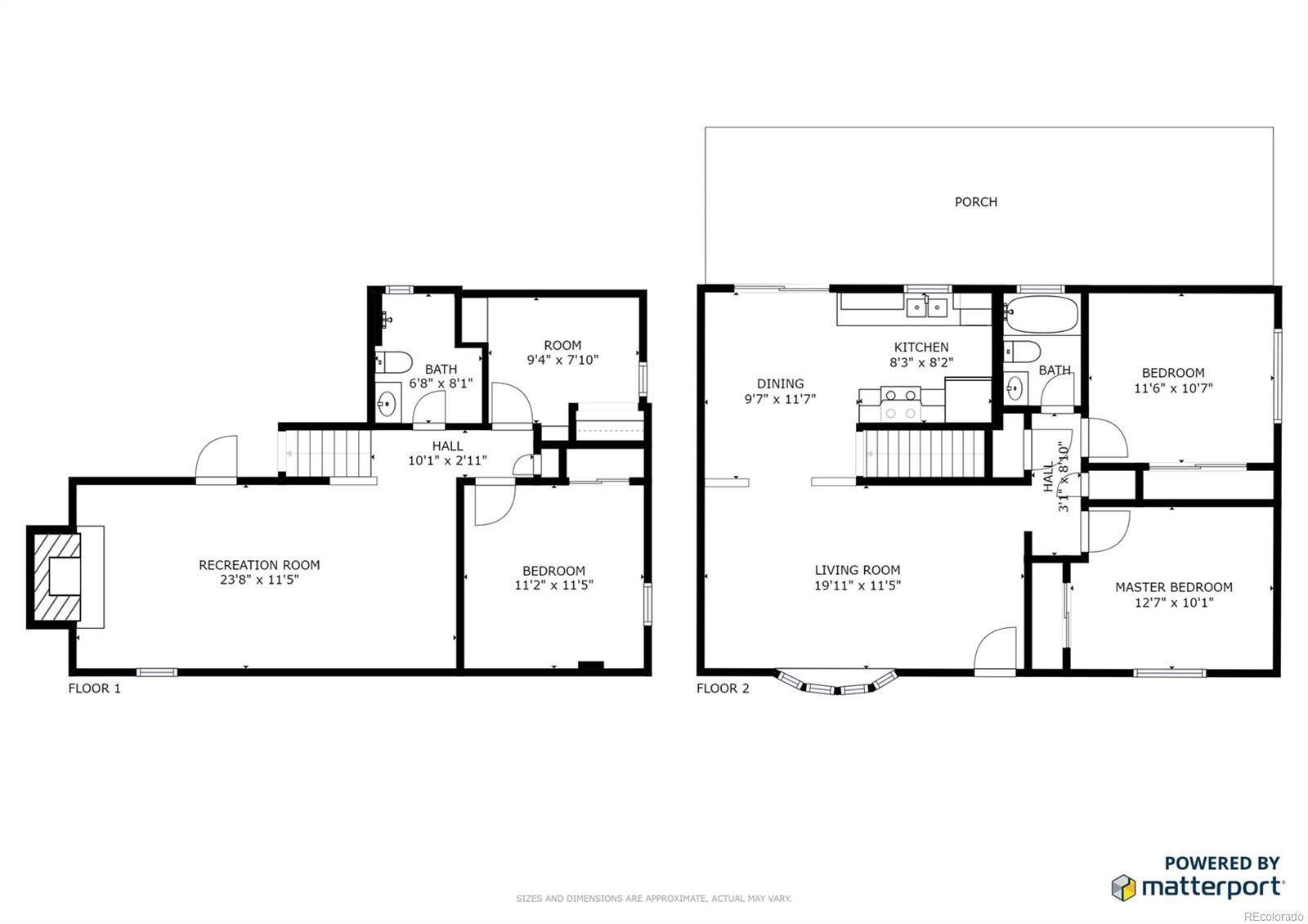 MLS# 4218136 - 1 - 793  Urban Court, Lakewood, CO 80401