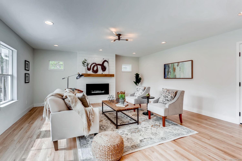 MLS# 4221850 - 1 - 6552  E Brown Place, Denver, CO 80224