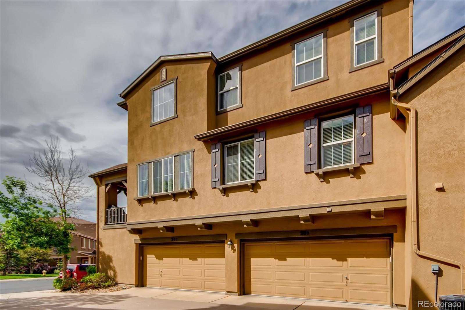 MLS# 4234095 - 29 - 10546 Graymont Lane #D, Highlands Ranch, CO 80126