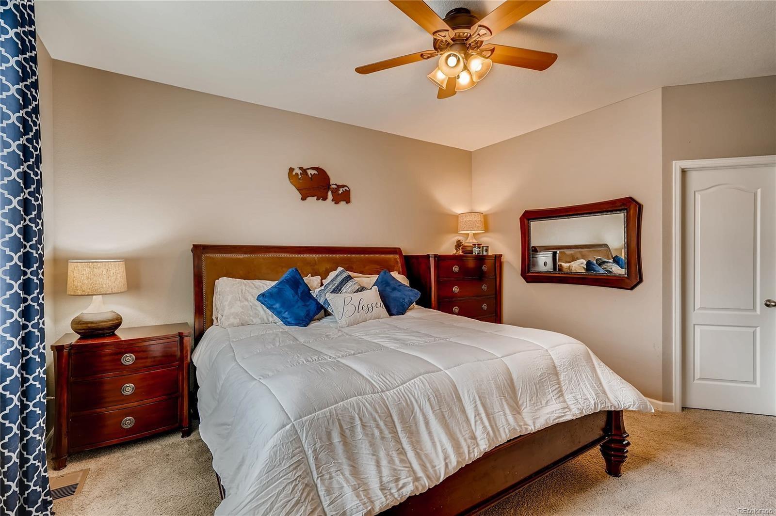 MLS# 4234669 - 1 - 5555  Spring Ridge Trail, Castle Rock, CO 80104