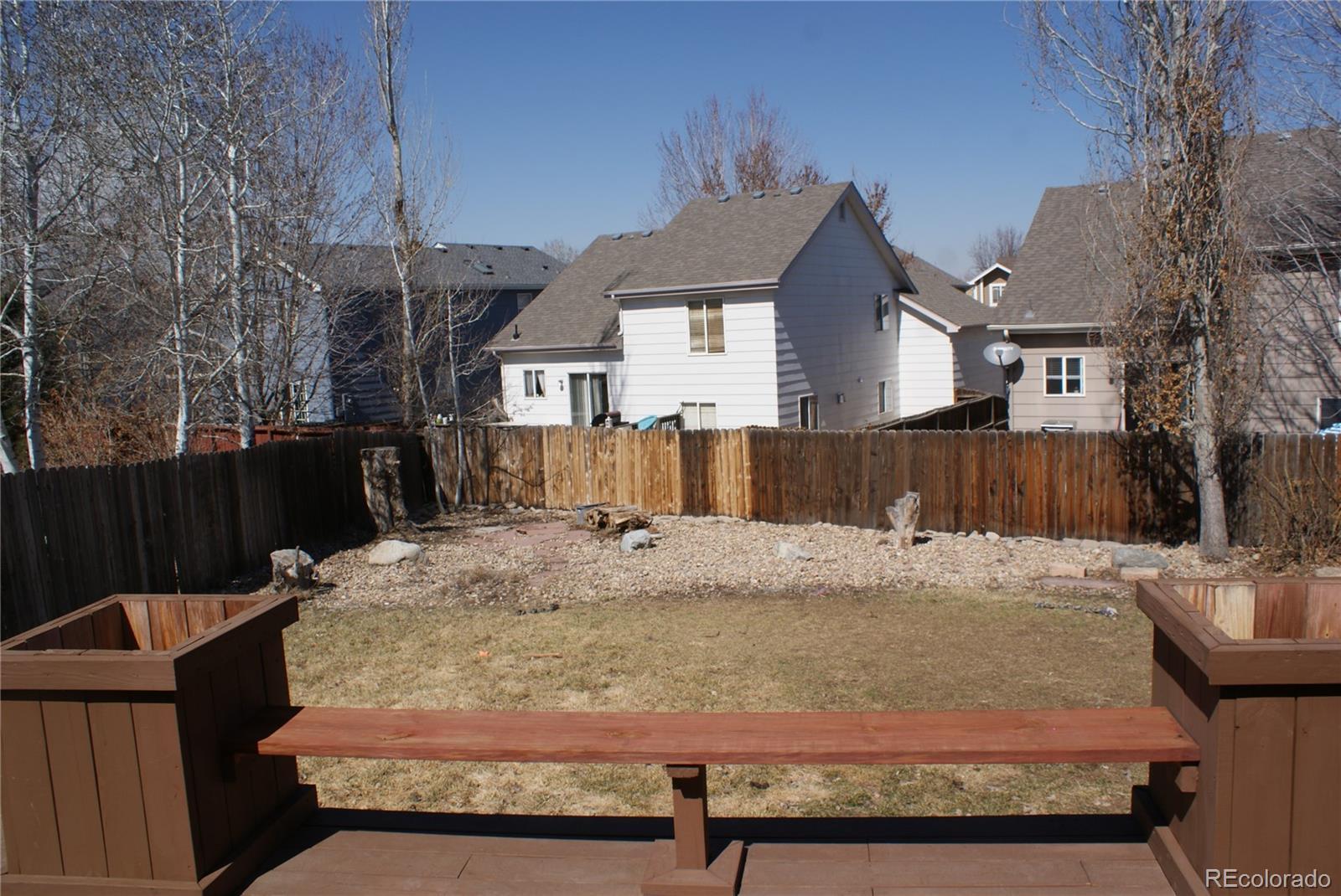 MLS# 4239148 - 17 - 6835 Quigley Circle, Firestone, CO 80504