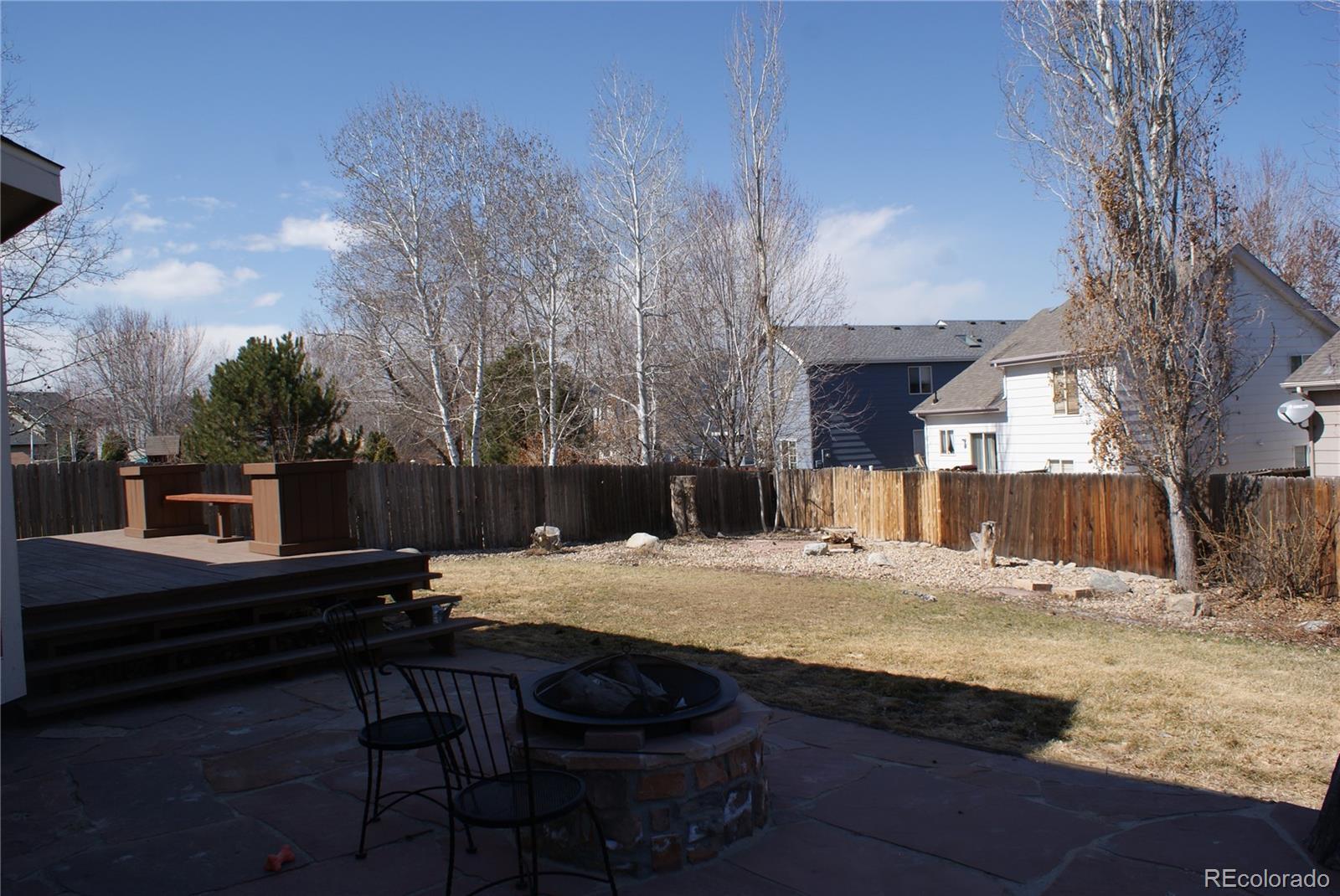 MLS# 4239148 - 18 - 6835 Quigley Circle, Firestone, CO 80504
